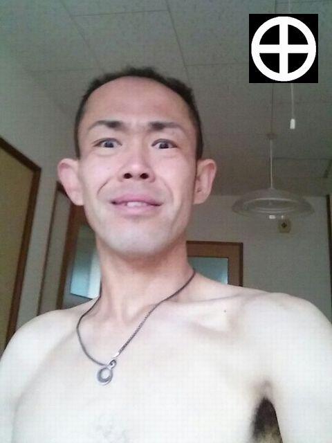 【裸】中年ノンケ男のバカ騒ぎ写真【露出】 [転載禁止]©bbspink.comfc2>1本 YouTube動画>14本 ->画像>495枚